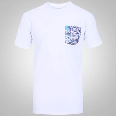 Camiseta Etnies Lombard
