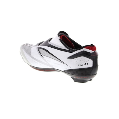 Sapatilha de Ciclismo Shimano SHR241 - Feminina