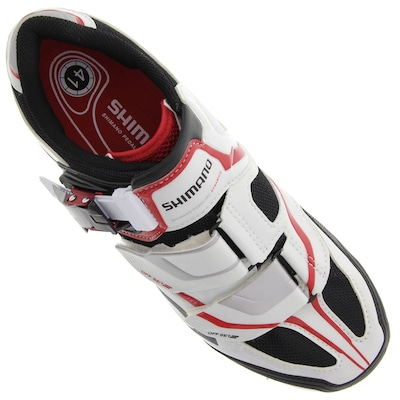 Sapatilha Ciclismo Shimano SHXC60 - Masculina