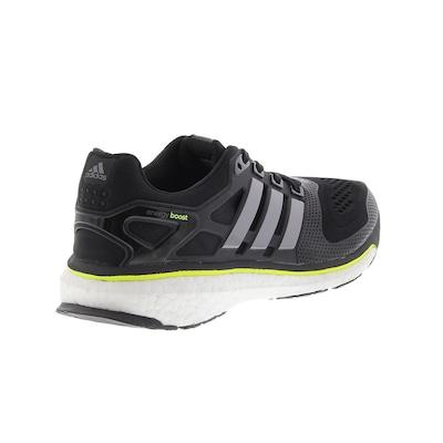 Tênis adidas Energy Boost - Masculino