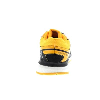 Tênis adidas Response Boost Techfit 23 - Masculino