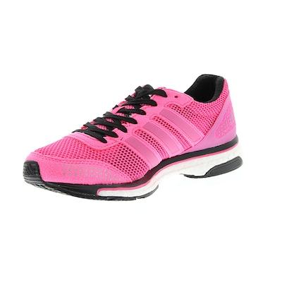 Tênis adidas Adizero Adios Boost 2 – Feminino