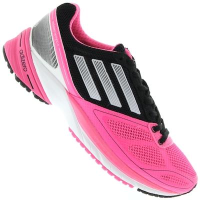 Tênis adidas Adizero Tempo 6 - Feminino