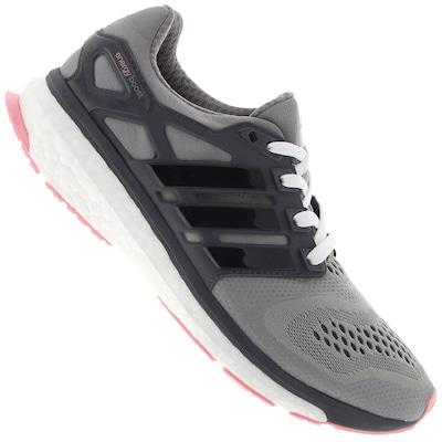 Tenis adidas Energy Boost - Feminino
