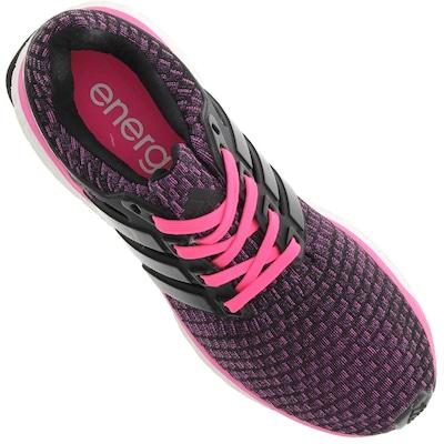 Tênis adidas Energy Boost Reveal – Feminino