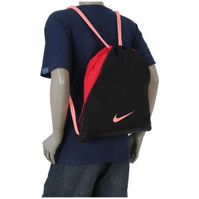 Gym Sack Nike Varsity