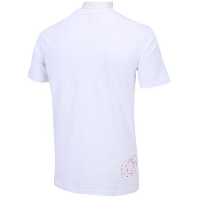 Camiseta Red Bull Brasão Rede – Masculina