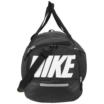 Bolsa Nike Team Train Max Air Grande