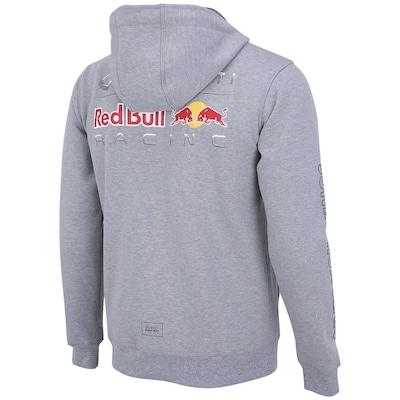 Jaqueta Red Bull Racing Basic – Masculina
