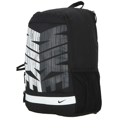 Mochila Nike Classic Line - 23 Litros