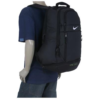 Mochila Nike Ultimatum Gear