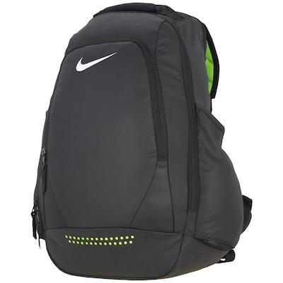 Mochila Nike Ultimatum Utility