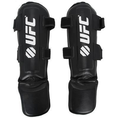 Protetor de Canela UFC Aberto Intermediário
