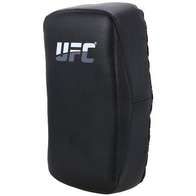 Aparador de Chute UFC Thai Pad Profissional