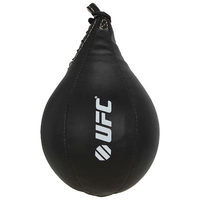 Punch Ball UFC Speed Bag Intermediário