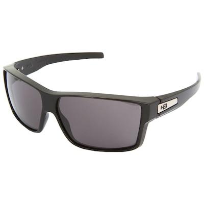 Óculos de Sol HB Big Vert - Unissex