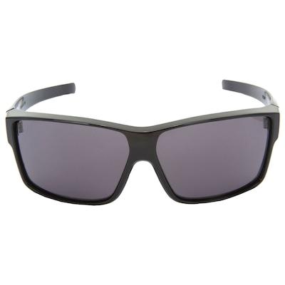 óculos De Sol Hb Big Vert Cinza   Les Baux-de-Provence 3b7625db44