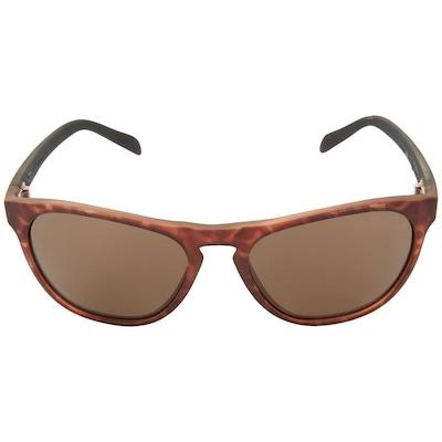 Óculos de Sol HB Blindside - Unissex