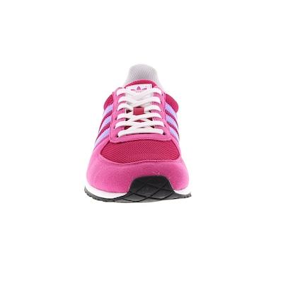 Tênis adidas Adistar Racer- Infantil