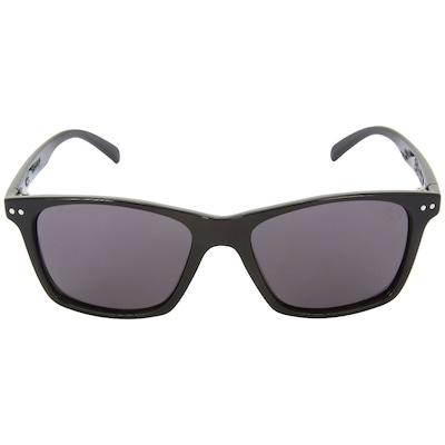 Óculos de Sol HB Nevermind - Unissex