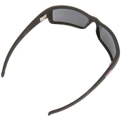 Óculos de Sol HB Riot TK Espelhado - Unissex