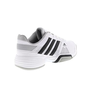 Tênis adidas Barricade Team 3X – Infantil