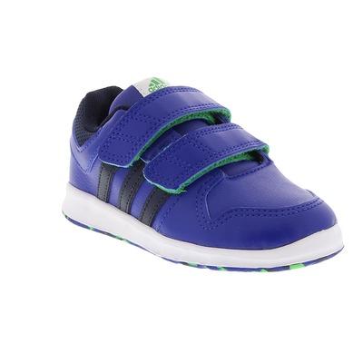 Tênis adidas LK Trainer 6 CF - Infantil