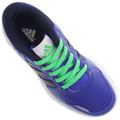 Tênis adidas Lk Trainer 6 - Infantil