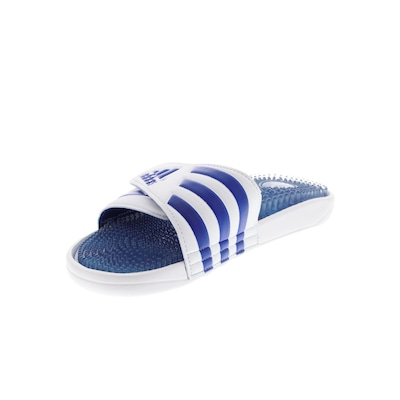 Chinelo adidas Adissage 2 Graphic - Masculino