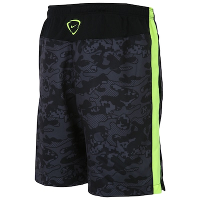Bermuda Nike Gpx Strike - Infantil