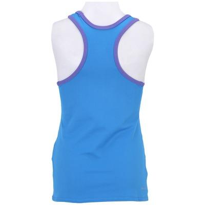 Camiseta Regata Nike Advant Tank Feminina - Infantil