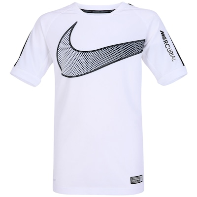 Camisa Nike GPX Flash II – Infantil