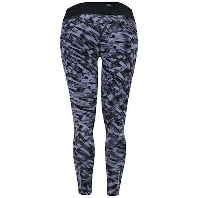 Calça Legging Nike Epic 3/4 Lux Crop – Feminina
