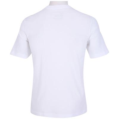 Camiseta Nike Internacional 14
