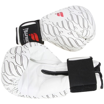Luvas de Boxe Full Fighter Training 16 OZ