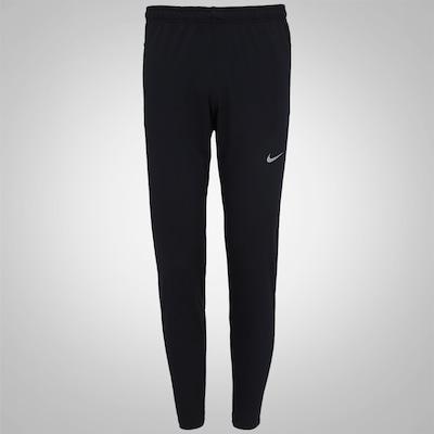 Calça Nike Y20 Track Pant - Masculina