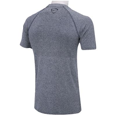 Camiseta Nike Select Seamless TR - Masculina