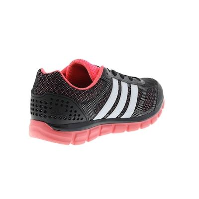 Tênis adidas Breeze 202 2 - Feminino