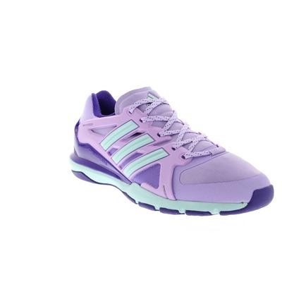 Tênis adidas Cage Up – Feminino
