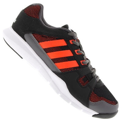 Tênis adidas Gym Warrior - Masculino
