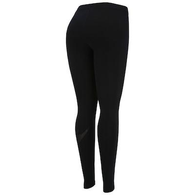Calça Legging Nike A See Logo – Feminina