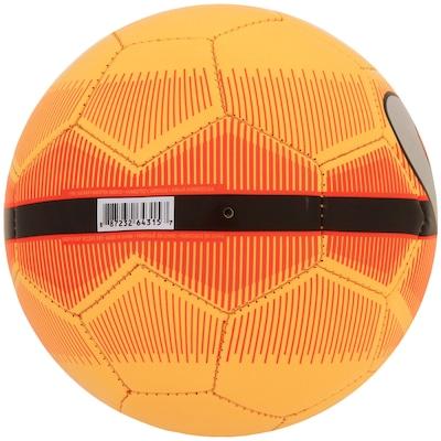 Minibola de Futebol de Campo Nike Mercurial - Infantil