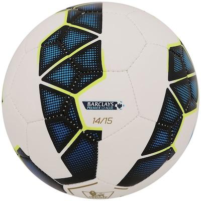 Minibola Futebol Campo Nike EPL – Infantil