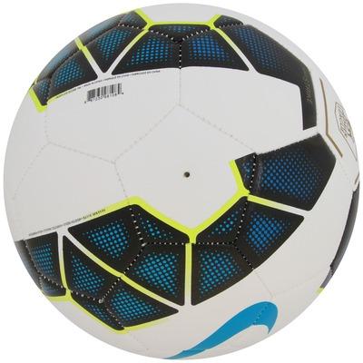 Bola de Futebol de Campo Nike Strike EPL