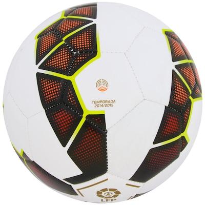 Bola de Futebol de Campo Nike Strike LFP