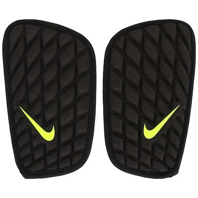 Caneleira Nike Fino SP0286
