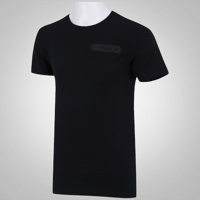 Camiseta Nike Glory Tech - Masculina