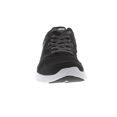Tênis Nike Flex Experience 3 – Infantil