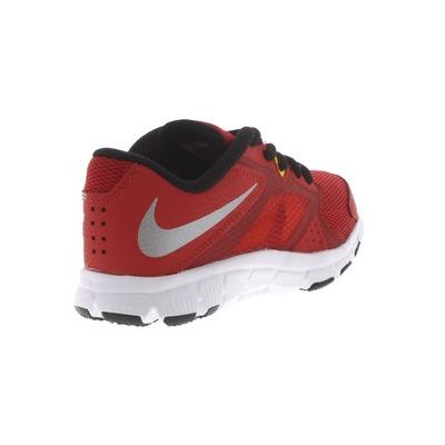 Tênis Nike Flex Supreme TR 3 – Infantil