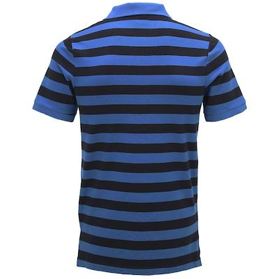 Camisa Polo Nike Gs Log – Masculina